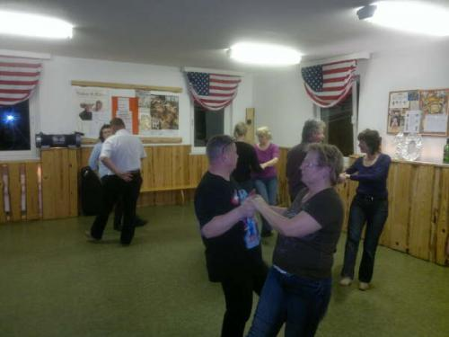 Country- & Linedance Club Sedlitz e.V.